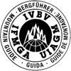 IFMGA Certified Guide